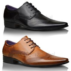 240 Best Mens Shoes Images Dress Shoes Formal Shoes Mens Red