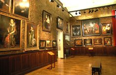 Top 5 Amazing Museums to see in Antwerp | Best Design Guides