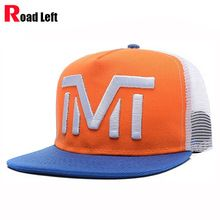 Like and Share if you want this TMT Snapbacks Men And Women Hip Hop Hats  Adjustable eb75deb0857