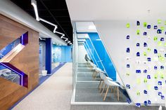 Discover office space ideas office spaces office