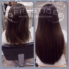 Before and after keratin bonded prestige hair extensions blonde russian standard remy aaaa keratin bonded prestige hair extensions fitted by jo from manchester stockport pmusecretfo Images