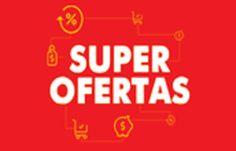 ATENÇÃO VIAJANTES!! Fizemos mais uma parceira com o site Super Ofertas que garante os melhores preços em diversos produtos. Só clicar no link abaixo e ficar por dentro de tudo  -------------------  http://superofertas.compre.vc/?sourceId=35730561