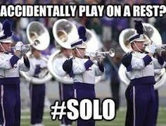 Marching Band and Concert Band Problems. Band Nerd, Band Mom, Love Band, Band Puns, Marching Band Problems, Marching Band Memes, Flute Problems, Orchestra Problems, Music Jokes