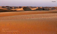 Desert... (3)