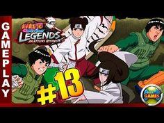 Conheça o Blog do canal Area de Games, aqui você encontra games detonados e também muitas dicas para quem gosta de WWE! Naruto Games, 13 Game, Wwe, Comic Books, Family Guy, Comics, Youtube, Fictional Characters, Blog