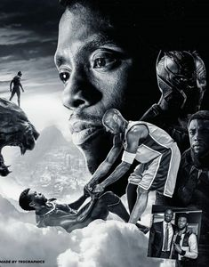 Black Panther Art, Black Panther Marvel, Elements Of Art Color, Black Panther Chadwick Boseman, Art History Timeline, Black Mamba, African American History, Marvel Wallpaper, Tag Art