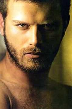 Kivanc one of the most handsome actors in Turkey Turkish Men, Turkish Beauty, Turkish Actors, Most Handsome Actors, Hot Actors, Hairy Men, Bearded Men, Kurt Seyit And Sura, Facial Pictures