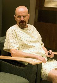 Breaking Bad Season 4 Episode 8 Online Streaming. When Hank produces evidence that Gus is Albuquerque's crystal meth kingpin, Walt worries that he and Jesse will be killed to protect their boss.