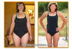 How to reduce stubborn tummy fat picture 4