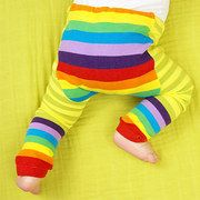Take a look at the Bambino Land & Little Miss Basics event on #zulily today!