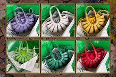 BV Bucket shoulder bag mini Bottega Veneta, Bucket, Shoulder Bag, Mini, Bags, Handbags, Shoulder Bags, Buckets, Aquarius