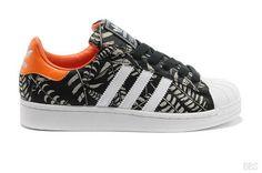 super popular 32ff6 e87ca Adidas Superstar Men Shoes-105