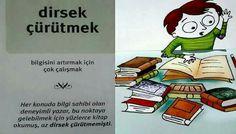 Worksheets, Education, Comics, School, Pictures, Architecture, Turkish Language, Languages, Names