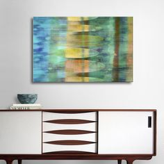 HONOLULU MIXGALLERY abstract ,wallart,canvas,canvas print,home decor, wall,framed prints,framed canvas,artwork,art