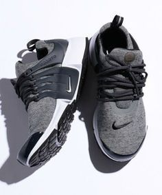 <NIKE> Air PRESTO TP QS ,Adidas Shoes Online,#adidas #shoes
