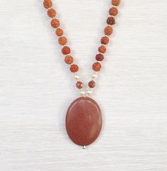malabeads that inspire - Your Life-Coach Mala is here to provide you with the mental clarity to achieve any goal and align your dreams with existing potential in your reality.