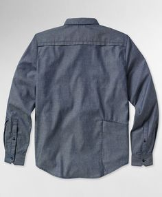 Levi's commuter workshirt $88