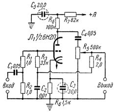 722 Best Radio Vacuum Tube Schematics S On Pinterest In 2018. Find This Pin And More On Radio Vacuum Tube Schematics. Wiring. Zenith Tube Radio Schematics 39a At Scoala.co