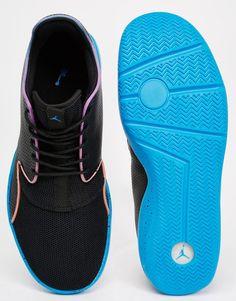 Jordania | Zapatillas de deporte Air Jordan Eclipse 724010-029 de Nike en ASOS