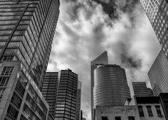 Fotografare in città,fotografia di architettura,paesaggio urbano,street