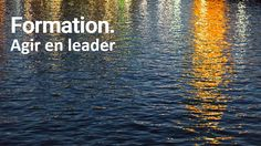Formation en leadership efficace Une formation qui guide l'apprenant vers le développement des 7 compétences essentielles de la pratique du leadership.  Les apprentissages de ce programme de formation de 3 jours sont un complément en management pour favoriser la mobilisation, la confiance d'équipe, la création de sens, l'efficacité, la confiance en soi et le développement des personnes.