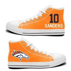 36ff2ecc37d2 33 Best Denver Broncos images