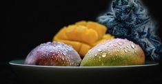 """Soczysty owoc mango i konopie? Czy internetowa """"teoria mango"""" jest prawdziwa?"""
