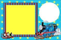 tarjeta-para-imprimir-de-thomas-y-el-tren