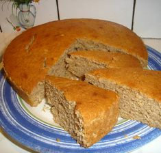 Banana Bread, Recipes, God, Cooking Recipes, Recipies, Medical Prescription, Recipe