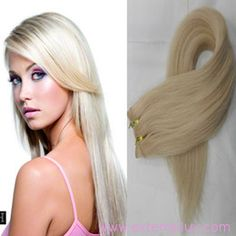 18 Best Extensii Lux Images Natural Nature Hair Lengthening