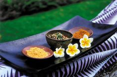 At The Spa, a Royal Celebration of Love from the Romantic Island of Bali Massage For Men, Massage Tips, Massage Benefits, Romantic Massage Ideas, Bali Spa, Spa Packages, Good Mental Health, Home Spa, Spa Treatments