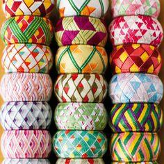 日本の四季を絹糸で描く 華やか加賀ゆびぬきの会(12回限定コレクション)