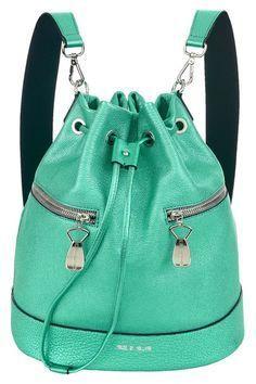 ActitudFEM #Designerhandbags Shared by Career Path Design