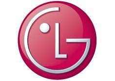 ik vind dit niet een heel goed logo omdat je veel moeite moet doen om LG er in te zien