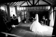 Rivervale Barn Wedding Venue