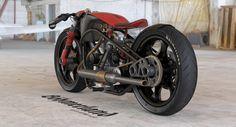 Bohmerland motorbike Motorbikes, Motorcycle, Architecture, Vehicles, Arquitetura, Biking, Biking, Motorcycles, Architecture Design
