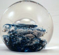 selkirk glass paperweight | RLB-10-x23A426.6L.jpg?64