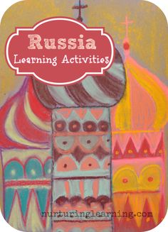 Russia-Learning-Activities.png 385×535 pixels