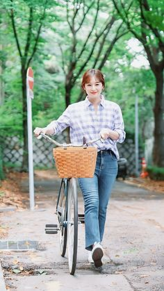 Kim Ji Won, Asian Beauty, Idol, Actresses, Portrait, Face, Style, Fashion, Female Actresses