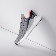 f055d3a71689 adidas ClimaCool 02 17 Fall Collection Fall Collections