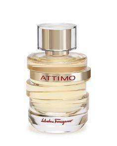 Salvatore Ferragamo Attimo Eau de Parfum Fragancia, Mujer Bonita, Peinados,  Frascos De Perfume b4204de175