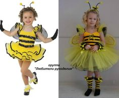 Girls Dance Costumes, Fancy Costumes, Tutu Costumes, Carnival Costumes, Halloween Costumes For Kids, Halloween Disfraces, Kids Wear, Baby Dress, Kids Outfits