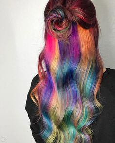 cool 70 Marvelous Hairstyles For Thin Hair - Creative and Cute