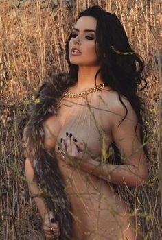 Bloomin' Faeries!: Breast expansion! Spontaneous orgasms! Irresistible lust! Embarrassed nude females! FREE WEEKLY WEBCOMIC http://www.bloomingfaeries.com