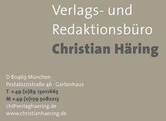 Verlag Haering
