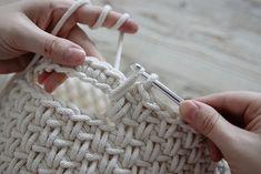 E-vlny.sk Crochet Motifs, Alpacas, Projects To Try, Bracelets, Jewelry, Jewlery, Bijoux, Jewerly, Bracelet