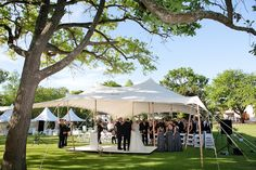 NooitgedachtEstate is the perfect venue for weddings and corporate functions in Stellenbosch. Make special memories in either our indoor or outdoor venues. Outdoor Wedding Venues, Gazebo, Dream Wedding, Outdoor Structures, Gallery, Favours, Outdoors, Outdoor Wedding Locations, Kiosk
