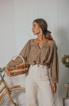 New Outfits, Summer Outfits, Casual Outfits, Cute Outfits, Fashion Outfits, Womens Fashion, Festival Outfits, Festival Clothing, Mode Inspiration