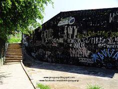 Jaraguá SP: Expedição fotográfica à Vila Chica Luisa