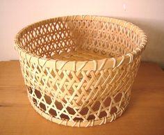 椀籠(水切りかご)